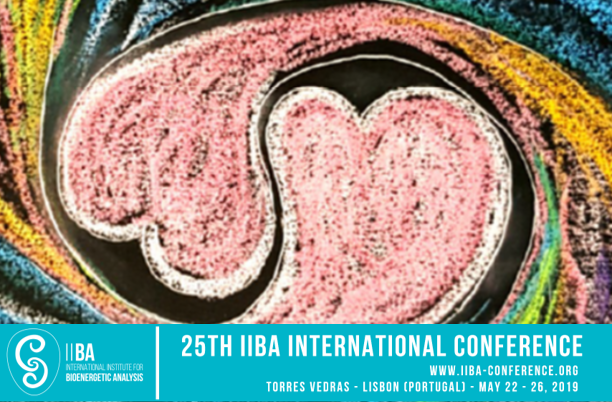 25th IIBA International Conference: Join us!