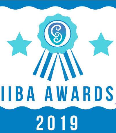 IIBA Awards 2019 b