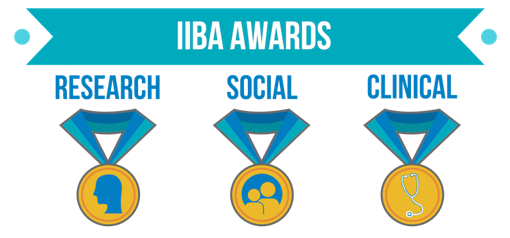 IIBAAwards