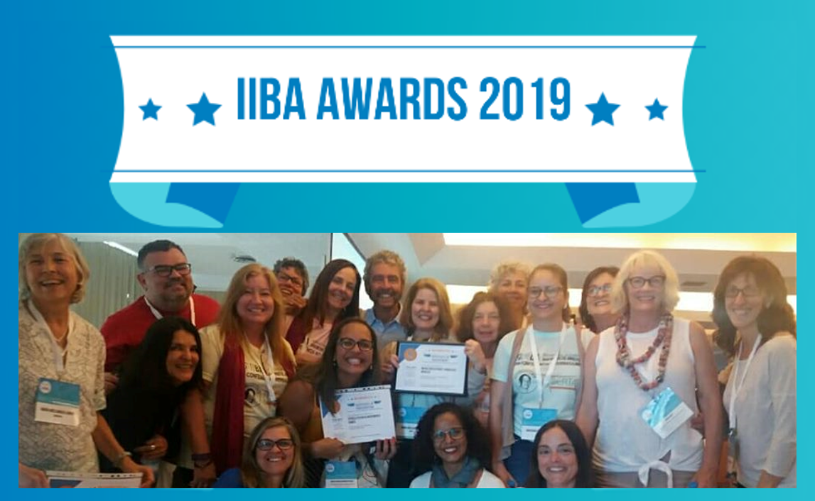 IIBAAwards News Text resized