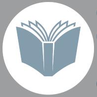 Handbook - Bioenergetic Analysis (Reader) [EN] (€)