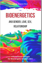 BA and gender love sex relationship s