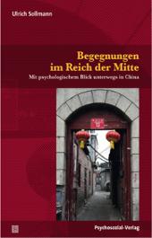 Begegnungen im_Reich der Mitte