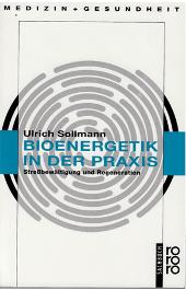 Bioenergetik in der Praxis