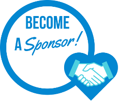 IIBA Become a sponsor